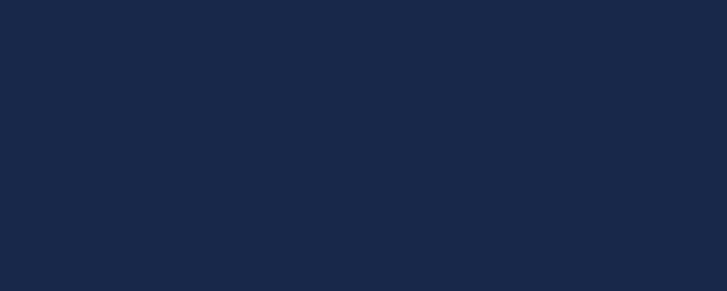 Constructionline Logo Blue
