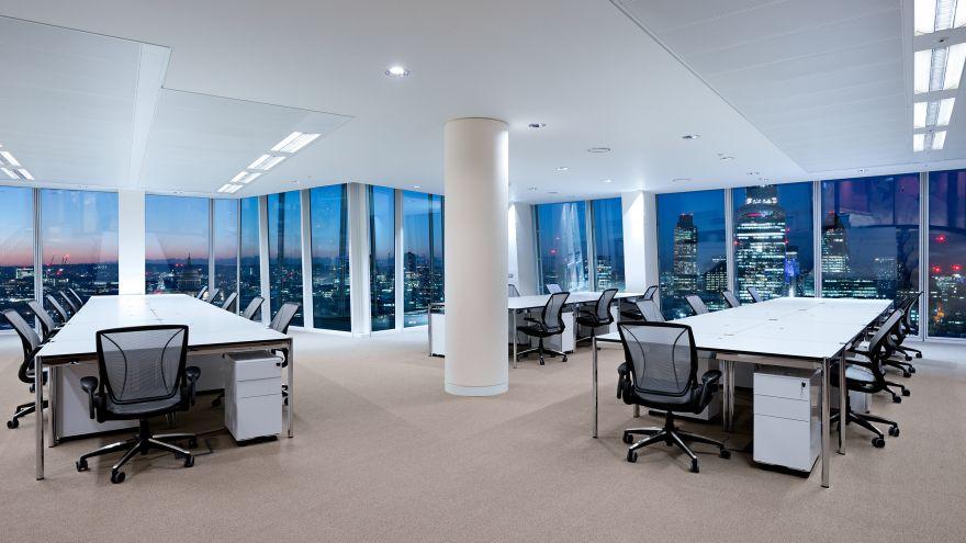 TOG_Shard_Office