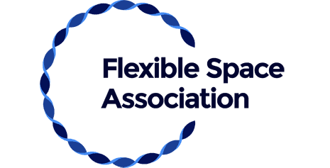 Flexible-Space-Association-logo-transparent
