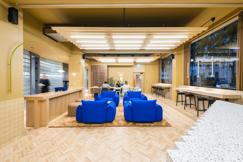Douglas-House-security-installation-lounge-