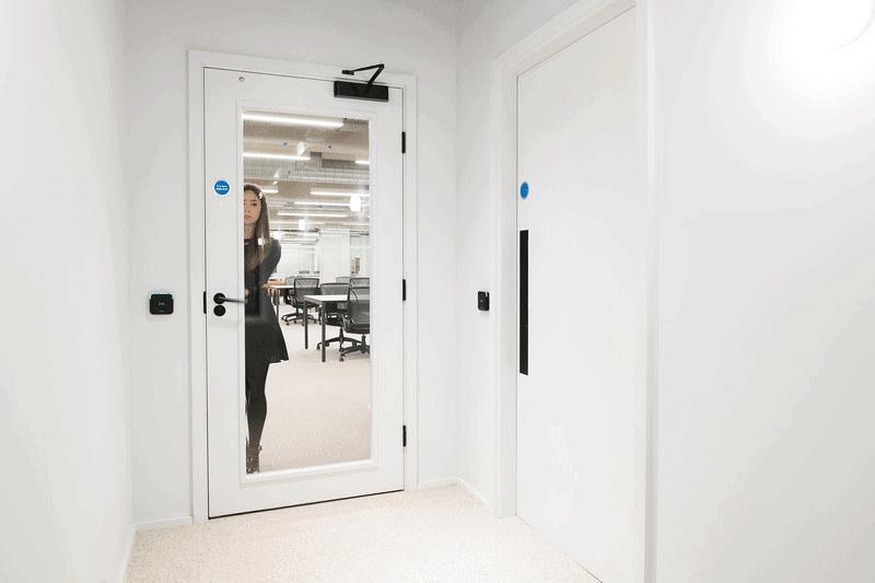 access-control-panels-