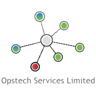 Ops tech logo 400x400