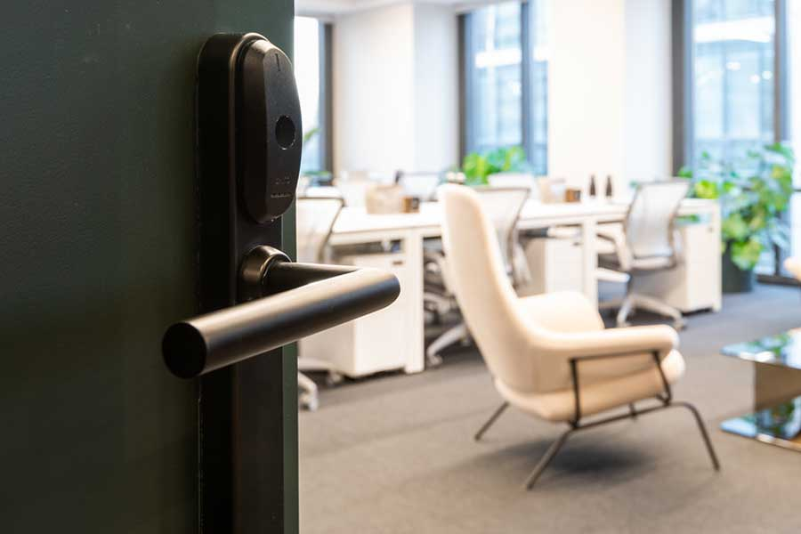 access-control-security-wireless-handle-set-900x600