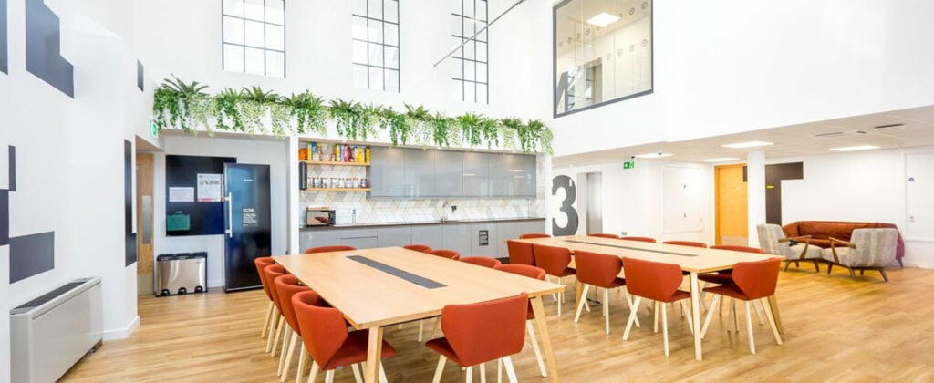 Alfred-Place-secure-space-London-