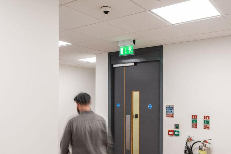 CCTV-remote-monitoring-