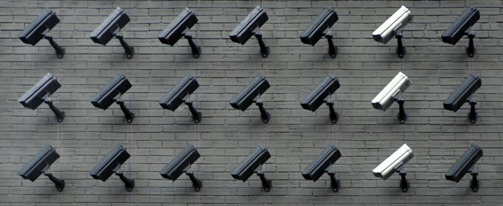 CCTV-security-system-