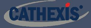 cathexis-technology logo