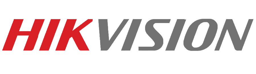 hikvision-logo-
